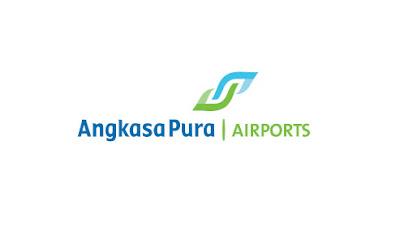 Lowongan Kerja BUMN PT. Angkasa Pura I (Persero) Terbaru 2018