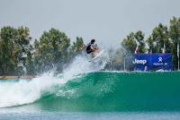 surf30 surf ranch pro 2021 wsl surf Dora YJVK 3260
