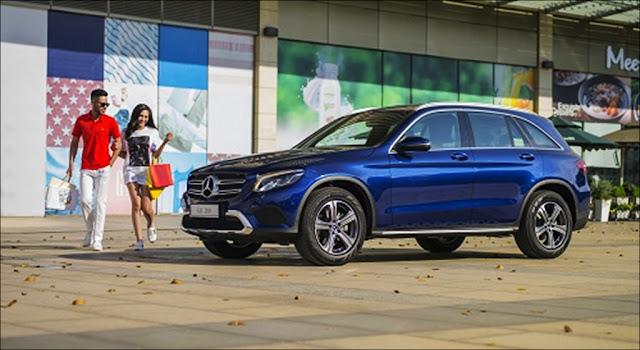 Triển lãm mở cửa miễn phí đón công chúng từ ngày 11-14/7, từ 9h đến 19h30 mỗi ngày, đăng ký thông qua website của Mercedes Benz