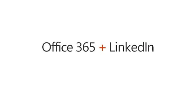 microsoft word int u00e8gre l u0026 39 assistant cv de linkedin  u00e0 office 365