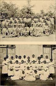 Auguste Comte/अगस्त कौंत Father of Sociology Full description in Hindi