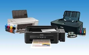 Tips for Choosing the Best Printer As Needed