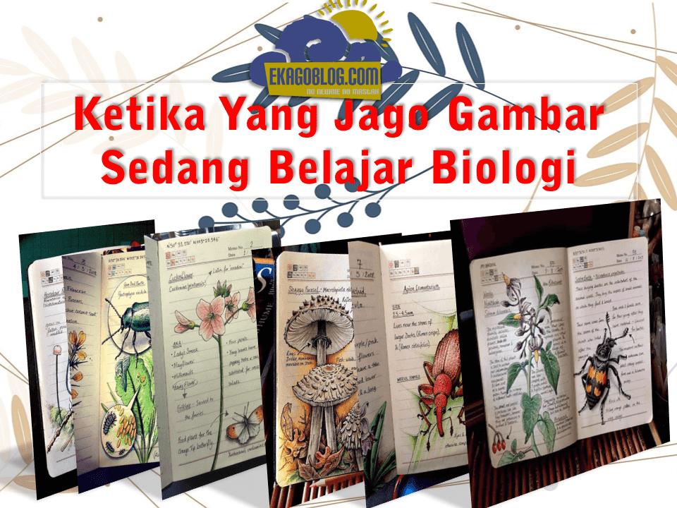 gambar alat biologi,gambar alat biologi dan fungsinya, gambar alat lab biologi, gambar alat lab biologi dan fungsinya, gambar alat laboratorium biologi, gambar alat laboratorium biologi dan fungsinya, gambar alat praktikum biologi, gambar anak biologi, gambar animasi biologi, gambar animasi tentang biologi