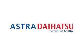 Lowongan Kerja Terbaru Di Astra Daihatsu November 2019