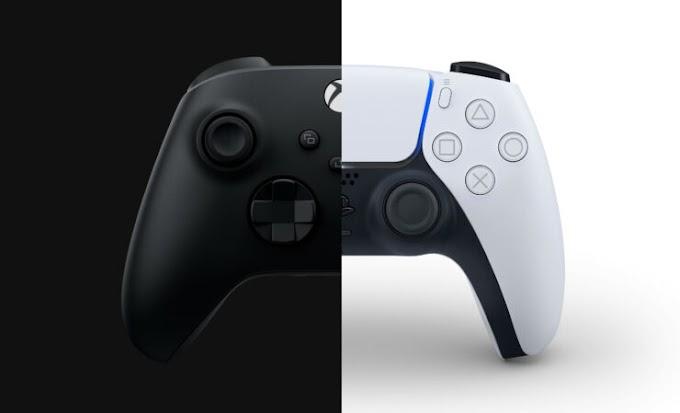 PS5 Terjual 118K Unit dalam 4 Hari di Jepang; Penjualan Xbox Series X | S Melebihi 21K Unit dalam 6 Hari