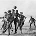 Mengenal Sejarah Sepak Bola Dunia serta Awal Perkembangannya di Indonesia
