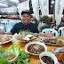 Nikmati Makanan Laut Dan Ikan Bakar di Restoran Sisik Ikan Bakar, Klang