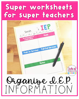 super-worksheets-for-teachers