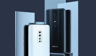 Vivo V17 Pro tamil,Vivo V17 Pro images,Vivo V17 Pro price