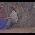 New VIDEO   Mkaliwenu - Fall In Love   DOWNLOAD