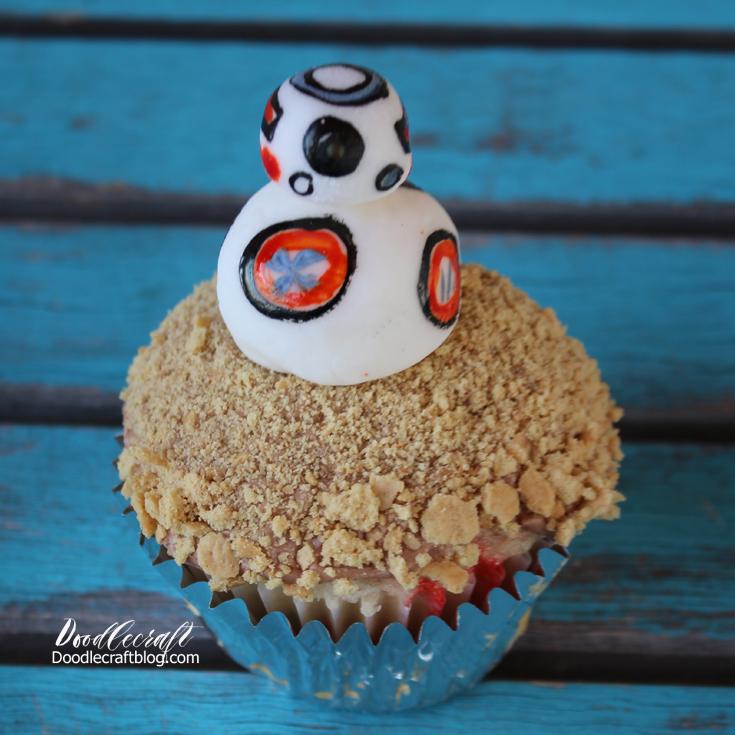 http://www.doodlecraftblog.com/2016/04/star-wars-bb8-cupcake-toppers.html