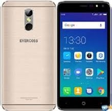 Fix LCD Blank Evercoss M50 Star Firmware Tested Via PC