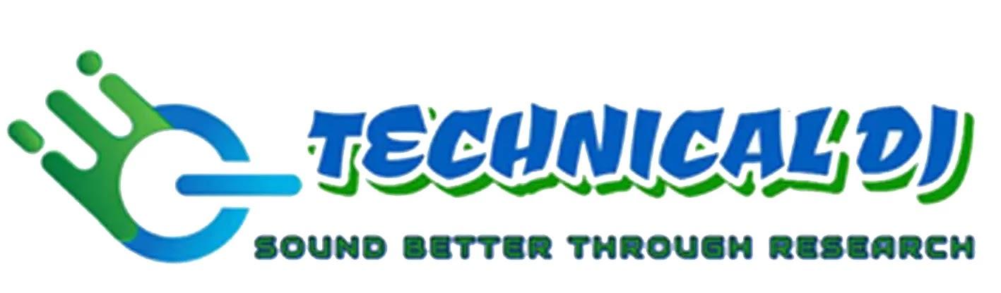 Technical DJ