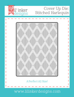https://www.lilinkerdesigns.com/quilted-stitched-harlequin-die/#_a_clarson