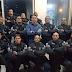 MP para aumentar salário de policiais do DF está pronta