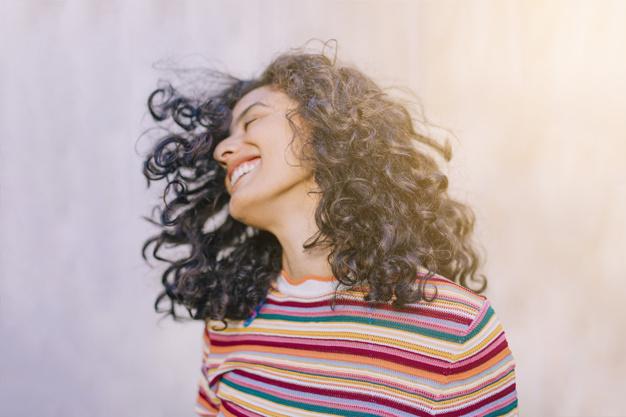 blog-inspirando-garotas-transição-capilar-e--queda-de-cabelo