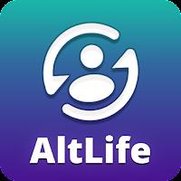 AltLife – Life Simulator Mod Apk
