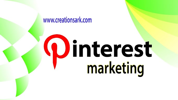 how to learn Pinterest marketing | tips and guide