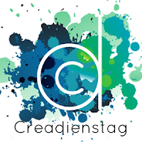 https://www.creadienstag.de/2018/04/linkparty327.html
