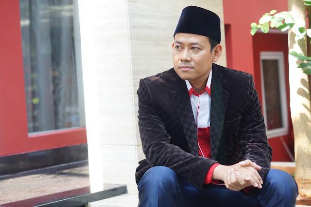 Biografi, Profil, Biodata Tokoh Muda Laut Indonesia