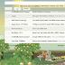 Cara Mengganti Tampilan atau Tema Gmail
