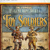 Toy Soldiers Game Free Download