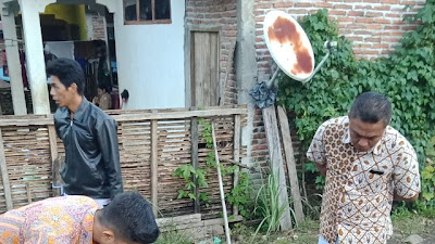 Unit Tipikor Polres Bantaeng Tingkatkan Kasus Korupsi ADD Pattallassang ke Tahap Penyidikan