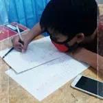 Edukasi Bimbel Jakarta Timur Bimbingan Belajar Soal Matematika IPA Fisika Kimia Biologi SD SMP SMA Mahasiswa Guru Kursus Komputer Soal Pembahasan Jawaban Materi Teori