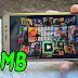 تحميل لعبة GTA 5 معدلة لهواتف الاندرويد بحجم خرافي 90 ميغا فقط  (مود GTA 3) تلعب بدون نت  | GTA V ANDROID MOD GTA 3