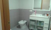 piso en venta calle lucena castellon wc