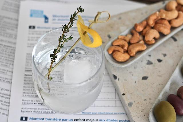 gin-tonic,recette,gin-barr-hill,gin-km12,gin-norkotie,madame-gin