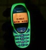 eski+cep+telefonları+özellikleri