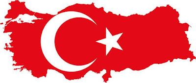 turk lang