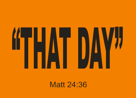 nobody knows the day or hour kjv, no man knows the day or the hour nkjv, no one knows the day or the hour meaning, no man knows the hour of his death, mark 13:32 kjv, matthew 24:36 commentary, matthew 24 kjv, mark 13 kjv, matthew 26 kjv, like a thief in the night, like a thief in the night quote, the son of man will come like a thief in the night, death comes like a thief in the night poem, death is like a thief in the night quote, like a thief in the night song, death comes like a thief in the night meaning, 1 thessalonians 5:2 meaning, like a thief in the night edm