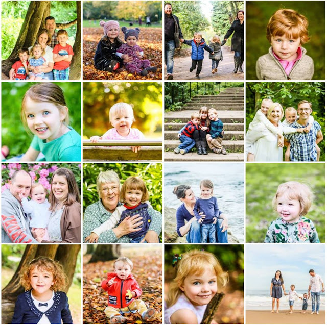 Mini Photo shoots in newcastle and the north of england, Mandy Charlton, Newcastle Photographer of kids and families