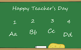 Free Download Happy Teachers Day 2016 HD Images