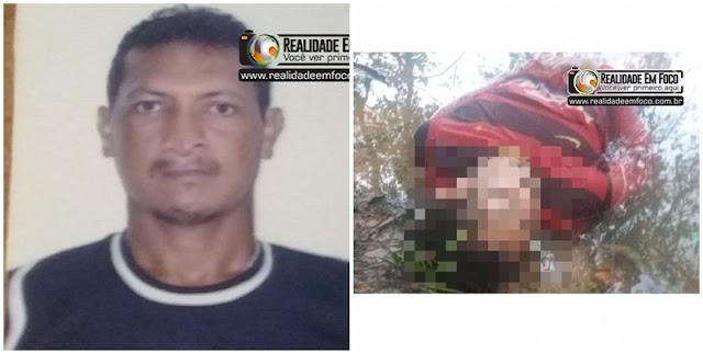 Homem sai para pescar e morre afogado na cidade de José de Freitas