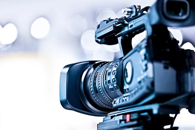 Dịch vụ làm Video Clip Quảng Cáo tại Đà Nẵng