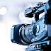 Dịch vụ làm Video Clip Quảng Cáo tại Đà Nẵng | THEO YÊU CẦU KH