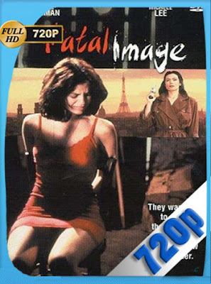La Imagen Fatal (1990) HD[720P] latino[GoogleDrive] DizonHD
