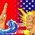 China vs US Huawei: Xiaomi, Welcome to The Club!