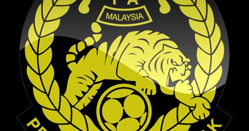 ESCUDOS DO MUNDO INTEIRO: MALÁSIA - LIGA SUPER MALAYSIA ...