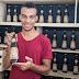 Cerveja Artesanal de Umbu é receita de jovem baiano da comunidade rural de Uauá