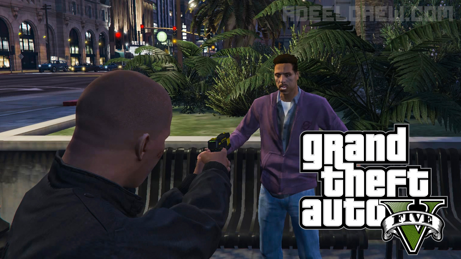 How to Install Low Life Crime Mode in GTA 5 (Rob Peoples by Pointing a Gun on them to Get Money) GTA 5 Modes - AdeelDrew gta 5 mods gta 5 mods pc gta 5 mods xbox one gta 5 modest pelican gta 5 modest menu not working gta 5 modest menu gta 5 mods ps4 gta 5 mods ps4 free gta 5 mods ps4 offline gta 5 mods pc online gta 5 mods nexus gta 5 mods download gta 5 modded account gta 5 mods apk gta 5 adversary modes gta 5 aiming modes all gta 5 mods gta v adversary modes all gta v mods gta 5 modes crazy4 android best gta 5 mods gta 5 boost mode ps4 pro gta 5 beast mode gta 5 bike mod gta 5 bigfoot mode gta 5 bus mod gta 5 build mode gta 5 best mod menu gta 5 cars mods gta 5 cheat codes gta 5 custom modes gta 5 cop mods gta v cheat codes gta 5 independent camera modes how to get mods on gta 5 on pc can you mod gta 5 on pc how to add mods on gta 5 pc gta 5 mods download ps4 gta 5 mods donk gta 5 mods dodge challenger gta 5 mods drag cars gta 5 mods drag race gta 5 mods don't work gta 5 mods drug dealer gta 5 mods d gta 5 mods epic games gta 5 mods epic games reddit gta 5 mods eup gta 5 mods easy install gta 5 mods enb gta 5 mods els gta 5 mods enhanced native trainer gta 5 mods euphoria e-mastersensei gta 5 mods e mastersensei gta 5 mods de terror e mastersensei gta 5 mods desastres naturales gta 5 mods for ps4 gta 5 mods for xbox one gta 5 mods for pc gta 5 mods folder gta 5 mods free gta 5 mods for xbox 360 gta 5 mods for ps3 gta 5 mods fivem gta 5 mods f-15 gta 5 mods f-16 gta 5 mods graphics gta 5 mods game gta 5 mods guide gta 5 mods gameconfig gta 5 mods glock 17 gta 5 mods gameplay gta 5 mods god mode gta 5 mods godzilla g gta 5 mods gta 5 mods g wagon gta 5 mods in hindi gta 5 casino heist modes gta 5 how to host modes gta 5 halloween game modes how to get mods in gta 5 how to install mods in gta 5 how to get mods on gta 5 ps4 gta 5 mods install gta 5 mods infinite loading screen gta 5 mods iphone gta 5 mods install pc gta 5 mods interiors gta 5 mods iron man gta 5 mods 