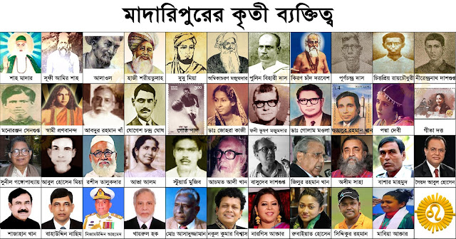 notable-residents-of-madaripur-মাদারিপুরের-কৃতি-ব্যক্তিত্ব