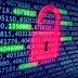 Authentification : Apple adhère à l'alliance FIDO