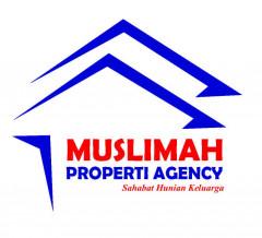 Lowongan Kerja Marketing Properti Syariah di Muslimah Properti