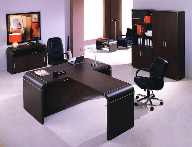 buying good office desk furniture brands for sale online
