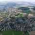 Pengertian Urban Sprawl, Faktor Penyebab dan Dampaknya