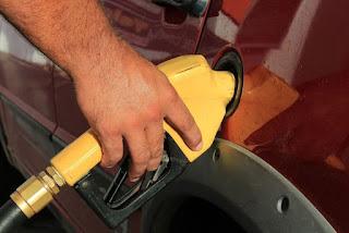Petrobras anuncia aumento nos preços da gasolina e do diesel